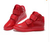 name brand shoes - Brand name FLYSTEPPER K3 Men s sport leisure shoes