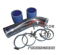 Wholesale For hyundai elantra intake pipe refires intake pipe elantra aluminum pipe
