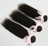 Cheap Brazilian Hair Weave Best Peruvian Hair