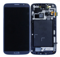 Cheap lcd samsung i9200 Best Samsung lcd digitizer