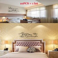 Wholesale Mix Items Wall Decal Crafts Decoration Wall Sticker Wall Sticker Home Sticker WX01