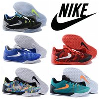 free shipping for basketball shoes - Nike HyperChase AS James Harden Basketball Shoes For Men New Cheap High Quality Sneakers Low Cut Mens Sports Boots