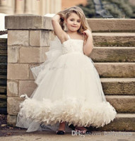 Where to Buy Toddler Vintage Dresses Online? Where Can I Buy ...