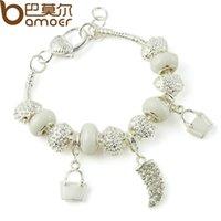 Cheap High Quality bracelet factory Best Charm Bracelets