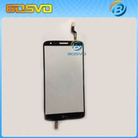 Cheap Mobile Phone Touch Panel Best Cheap Mobile Phone Touch