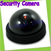 Wholesale Newest Fake Dummy Security CCTV Home Camera LED