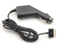 asus latop - Car Adapter Power Charger for Asus Eee Transformer Prime TF201 TF700 TF300 TF101 Eee Pad Transformer TF300T B1 BL Tablet Latop