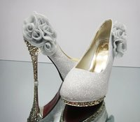 Cheap Wedding Shoes Best High heel