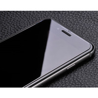 Wholesale 2 d Premium real Tempered Glass Film Screen Protector for i Phone S plus s c