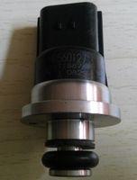 presostatos de alta calidad, sensores de presión, válvulas de presión MR560127 aptos para mitsubishi