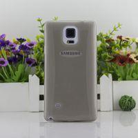Cheap TPU glitter cases Best Samsung Galaxy Note3