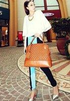 womens wholesale handbags - Fashion New Womens Handbags Dropshipping Designer Handbags Hottest Totes Luxury Handbag Genuine PU Leather Handbags XJ7