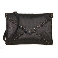 Cheap Choosing wholesale New 20 Best women bags