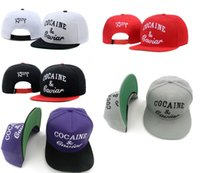 strap back hats - NEW Style Adjustable Hot Selling Caviar Snapbacks snapback Hats Strap Back Caps Snap back Hat baseball caps Mixed Order High Quality