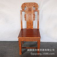 Cheap room furniture Best wood dining