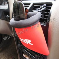 cd carrying case - Interior Accessories Nets JYZ Car outlet carrying bag mobile phones bag auto bag hanging bags
