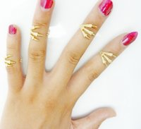 Cheap Tail Rings Best MIDI ring