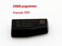 Engine Analyzer For Honda 7935 chip 7935 chip special CN 900 programmer transponder chip car key chip locksmith tool lock pick tool