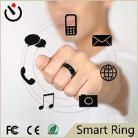 brass wire - Smart R I N G Jewelry Bracelets Other Bracelets Wire Wrapped Bracelet With Bracelet Cuff Blanks And Marc Watch High Quality