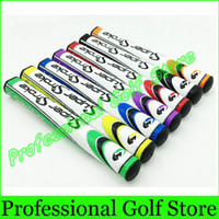 best putters - SuperStroke Golf Ultra Slim Mid Slim Slim Super Stroke Fatso Golf Putter Grips Best Putter Grips