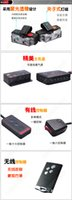 Wholesale For A drag car super bright high power wireless network eighty one drag sixteen in to clear the way light Strobe led headlight conversion