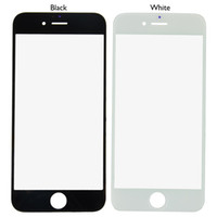 Wholesale New Touch Screen Lens Glass Replacement Part Fit For iPhone C S plus