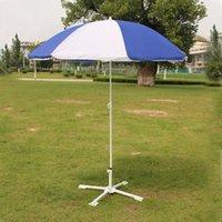 Wholesale 1 m outdoor leisure umbrella parasol umbrella beach umbrella diameter