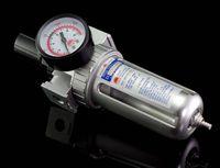 Wholesale SFR PNEUMATIC AIR FILTER REGULATOR BSP quot order lt no track