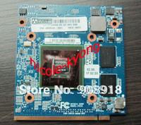 Wholesale M GS G98 U2 MB VGA Graphics Video card for IQ500 IQ700 IQ770 IQ505 IW512 IQ812 IQ800 replace