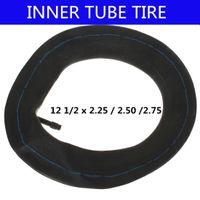 12 1/2 x 2,50 Inner Tire Tube Innertube 12.5x2.75 pour taotao Buggy MX350 / 400 12 1/2 x 2.75