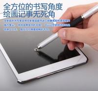 adonit touch pro - 2015 Original Adonit Jot Pro Capacitive Touch Stylus Pen for Apple iPad Nexus Galaxy Tablets Kindle Fire HDX