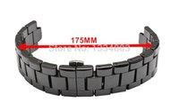Wholesale AR1400 Ceramic strap Mens Watch accessories