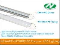 Cheap led tube Best led fluorescent