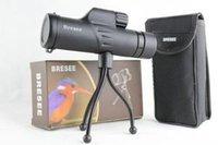 Wholesale Bo Guan x30 monocular high power high definition telescope