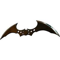 Wholesale Arkham Knight Batarang Letter Opener