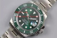 eta swiss movement - Luxury Top Quality Luminescent Green Dial Ceramic LV V5 Version Swiss ETA Movement Automatic Mens Watch Men s Watches