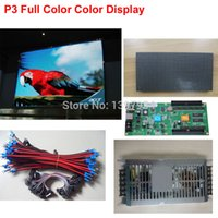 led display board - Latest p3 programmable led sign led display board price led screen price