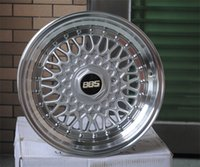 bbs - BBS RS alloy wheels aluminum inch for benz bmw vw audi golf Scirocco