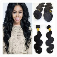 Cheap 2 bundles Brazilian hair bundle deals,brazilian virgin hair body wave,beauty Brizilian virgin hair weaves