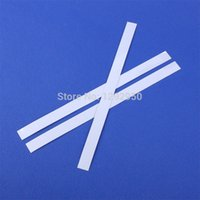 Wholesale Free shiping Special reflective stickers X10MM X20MM X30MM Loud non contact optical laser speed guns instrument dedicated