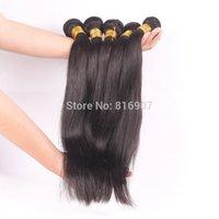 Cheap Brazilian Hair Best virgin hair