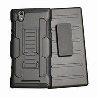 Cheap kickstand case for zte z max Best hybrid case for zte z max