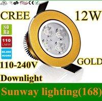 Cheap led downlight Best led ceiling light