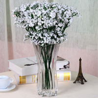 artwork displays - The artwork of artificial flowers for decoration is so beautiful that it is display flower which is selling well