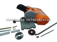 Wholesale 2in mm v w rpm Mini Miter Saw Mini cut off saw Mini chop saw cut ferrous metals non ferrous metals wood plastic