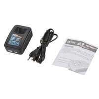 ac electric motors cars - HOT Original SKYRC SK E3 Lipo Battery Balance Charger AC Input S S V V order lt no track