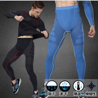 Wholesale Mouse over image to zoom New mens pants sports underwear body shaping pants New mens pants sports underwear body shaping pants