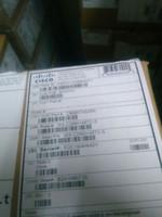 Wholesale New Original Cisco WS C2960 TC S Smart Switch