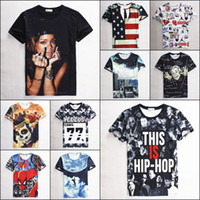 Cheap Graphic T Shirts | Is Shirt
