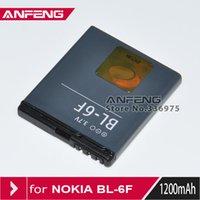 Cheap battery for nokia cell ph Best battery for lg mobile pho